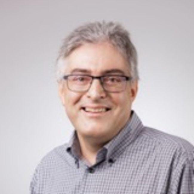 Gerardo Grasso
