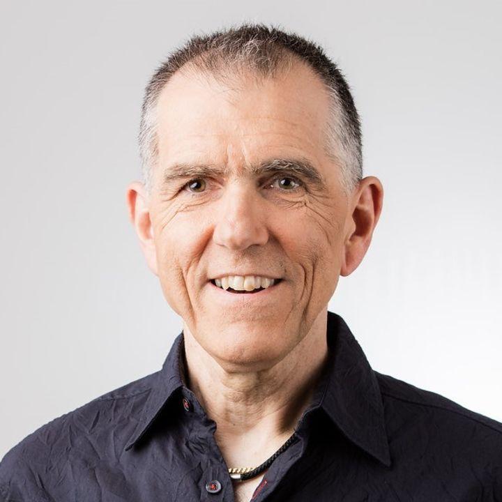 Roger Hubschmid