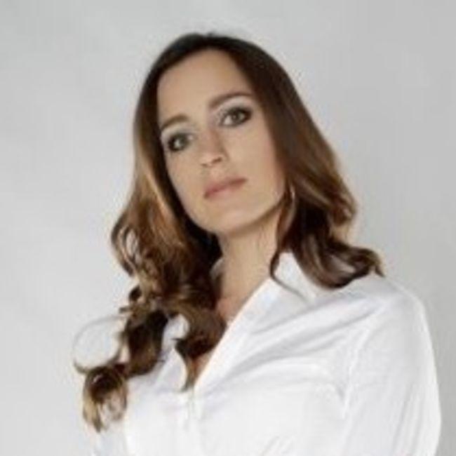Nastasia Waeber